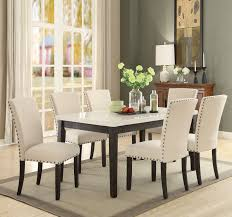 round marble kitchen table sets furniture interior interesting dining room tables granite and chairs only with bench dark wood the looking circle oversized