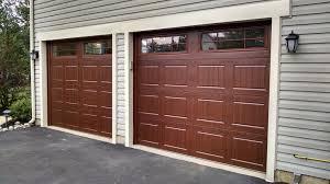 flowy fix garage door opener remote f34 in amazing inspiration interior home design ideas with fix
