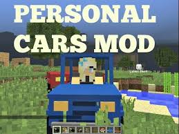 Vending Machine Mod 111 2 New Personal Cars Mod Showcase Minecraft 48484848 YouTube