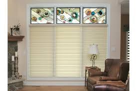 transom windows design indulgences