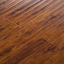 mega clic wild acacia baroque distressed laminate mcb 427 in distressed laminate flooring design 16