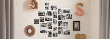 Price and stock could change after publish date, and we may make money from these links. Dorm Room Decor Ideas That Won T Damage The Walls Velcro Brand Blog