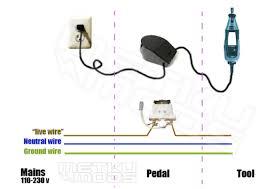 sewing machine foot pedal circuit diagram sewing auto wiring sewing machine foot pedal wiring diagram sewing auto wiring on sewing machine foot pedal circuit diagram