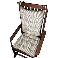 types of rocking chairs bamboo rocking chair floor rocking chair eiffel rocking chair retro rocking chair