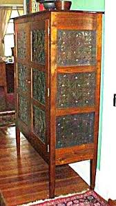 tin furniture. Tin Furniture E