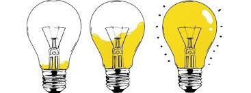 малобюджетных идей для бизнеса Бизнес инвестиции финансы Профессиональные услуги по написанию рефератов курсовых дипломов контрольных работ консультации студентам и абитуриентам в режиме онлайн продажа
