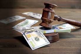 How Much Does Hiring a Car Accident Lawyer Cost in Florida?