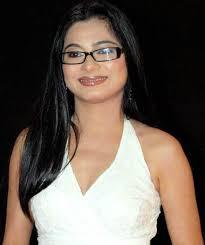 "Tasneem Sheikh ready to comeback to TV Mumbai, Dec 24 : Known for her role as Mohini in ""Kyunki Saas Bhi Kabhi Bahu Thi"", actress Tasneem Sheikh is itching ... - Tasneem-Sheikh"