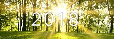 Image result for 2018 events