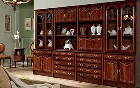 Мебель Дана - специализированный Интернет магазин - <b>стенки</b> ...
