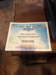 jade garden 31 photos 94 reviews chinese 3720 w ina rd tucson az restaurant reviews phone number yelp