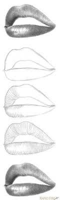 eyebrow shading drawing. how to shade \u0026 pencil shading techniques eyebrow drawing o