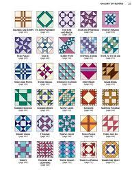 Martingale - 501 Rotary-Cut Quilt Blocks (Print version + eBook ... & Martingale - 501 Rotary-Cut Quilt Blocks (Print version + eBook bundle) Adamdwight.com