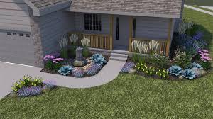 front door garden design front door garden design decoration ideas beautiful under interior designs