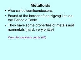 Periodic Table. How did Dmitri Mendeleev arrange the periodic ...