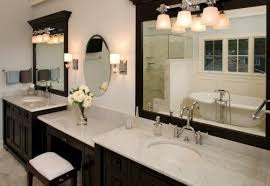 double vanity with makeup table. full size of furniture:glamorous double sink vanity with makeup area | bathrooms pinterest table s