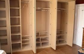 bedroom cabinets design. Wonderful Bedroom Bedroom Cabinets Design Latest Cupboard Designs Living Room Modern Photos With R