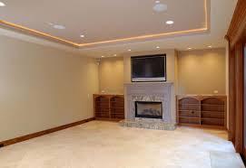 rustic basement design ideas. Basement Remodeling Ideas Bedroom Rustic Design