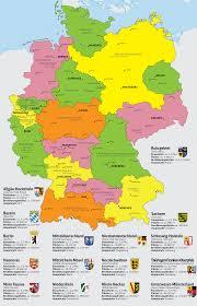 Check spelling or type a new query. Deutschland Wenn Deutschland 16 Bundeslander Mit Gleicher Einwohnerzahl Hatte De