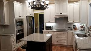 Carolina Heartwood Cabinets Web Don