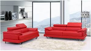 red leather reclining sofa. Full Size Of Red Leather Sofa Uk For Sale Reclining Sofas And Loveseatsred Sectionalsred Chairsred On