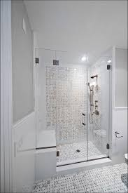 semi frameless shower doors. New York Shower Door (est. 1989) Is A Family Owned And Operated Business. NYSD\u0027s \ Semi Frameless Doors