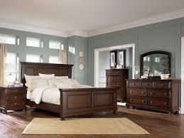 ashley furniture cottage retreat bedroom set 27 best for the bedroom images on