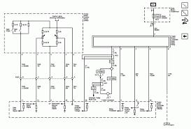 top 2013 silverado trailer wiring harness diagram 2009 gm truck MGB Wiring Harness top 2013 silverado trailer wiring harness diagram 2009 gm truck wiring diagram wiring diagram