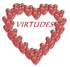 Resultado de imagem para Virtudes da linguagem verbal