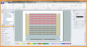 004 Template Ideas Office Seating Chart Excel Staggering