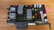 ford f super duty other fuse box fits 05 06 07 ford f250 f350 f450 f550 super duty 6c3t 14a067