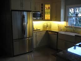 kitchen under bench lighting. Large Size Of Interior \u0026 Decor, Island Lighting Low Voltage Under  Cabinet Battery Operated Bench Kitchen U