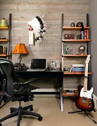 shelves for home office. Home Office Shelving Ideas Bookshelf Shelves Shelf For