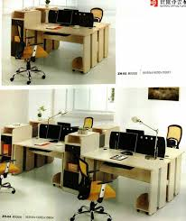 comfortable office furniture. unique office comfortable office tables by solid gold iloilo in office furniture g