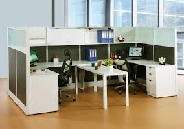 pictures of office cubicles. full size of office desk:modular walls cubicle dividers wall panels cubicles large pictures