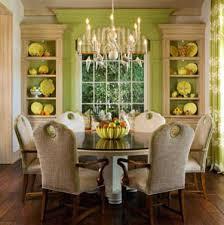 tropical dining room dove chandelier look furniture tropical dining room furniture70 room