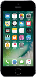 Iphone SE with installments ATT verizon sprint $150 total