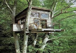 free treehouse plans nisartmacka com