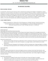 Sample Of Resume Profile Best of Profile Examples For Resumes Resume Profile Example Samples In Word