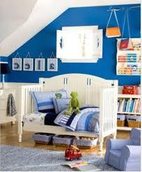 toddler boy bedroom paint ideas. Pretentious Boy Toddler Bedroom Ideas With Paint Colors For Bedrooms