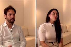 Caso Henry Borel: veja a entrevista da mãe e do padrasto na íntegra –  Pais&Filhos