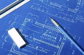 architectural design blueprint. Plain Blueprint Church Design Architectural Services Inside Blueprint C