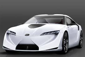 toyota supra 2014 price. Interesting Price Toyota Supra 2015 Price And 2014
