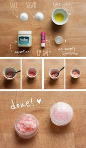best 25 lip scrub homemade ideas on diy lip scrub diy lip sugar scrub and lip scrubs