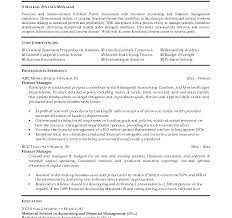 Awesome Collection Of Assistant Produce Manager Cover Letter Great