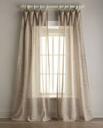 linen curtain panels. Full Size Of Curtains: Awesome Linen Curtains Photo Ideas Ikea Tan Curtain Panels 108linen With