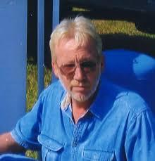 Rick Johnson Obituary - Bradenton, FL