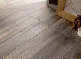 good wood look ceramic tile ideas