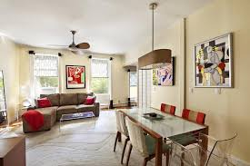 holiday accommodation new york apartment. gallery image of this property holiday accommodation new york apartment m