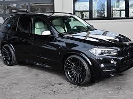 BMW Convertible bmw x5 m sport for sale : 2017 BMW X5 M Price - Auto Car Update
